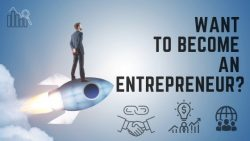 Want To Become An Entrepreneur- Ahmed Bakran