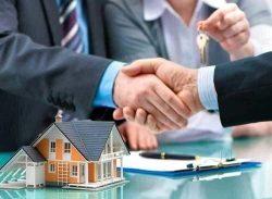 Casey Ryan Richards | Real Estate Investor