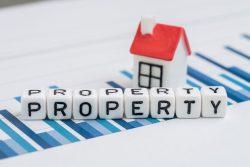 Start Real Estate Business | Casey Ryan Richards