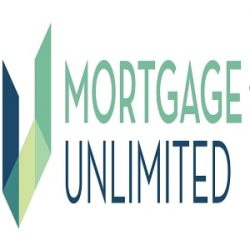 Automated Mortgage And Lending Services