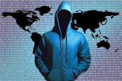 Black Hat Hackers For Hire
