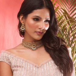 How to Make the Right Choices in Indian Jewellery