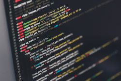 Here is the guide that will help you in hiring remote developers