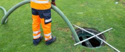 5 Common Septic Tanks Issues – Advanced Septic Service llc
