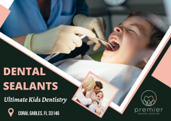 Comprehensive Dentistry with Affordable Services