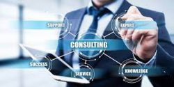 Business Consulting Services By Jeremy Johnson CDBO