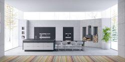 Fitted Furniture Cork