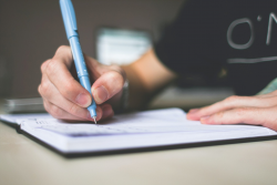 Winning Tips On Essay Structure with Examples