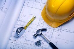 The Best Ways to Start a Construction Business with Trey Jones Austin