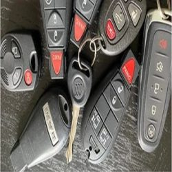 commercial door lock replacement