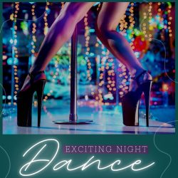 Get The Perfect Night Bare Show