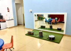 Day Care Center in HSR Layout | Best Kindergarten in HSR Layout