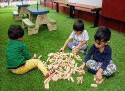 Day Care Center in Indiranagar | Best Kindergarten in Indiranagar