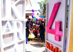 Day Care Center in Cunningham road, Vasanth Nagar | Best Kindergarten in Cunningham road