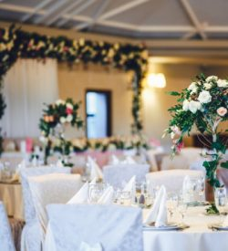 Dukes Retreat| Offer's world class accommodation for your Destination wedding near Mumbai