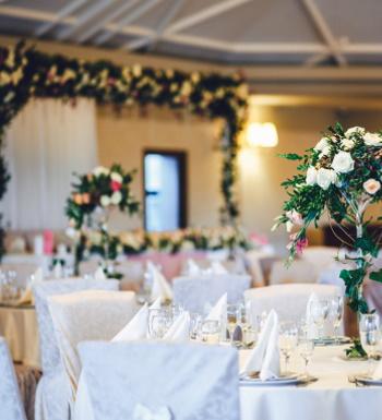 Dukes Retreat  Offer's world class accommodation for your Destination wedding near Mumbai