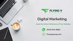 Engage Your Business Growth By Digital Marketing