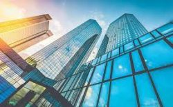 Commercial Property Real Estate Agent Bryan Provenzano