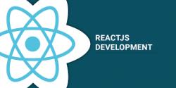 React JS Development Company
