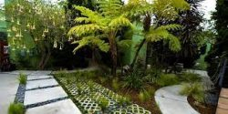 Best Rated Landscape Companies in Canada