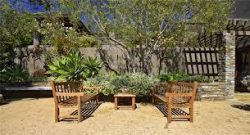 Well Known Landscaping Companies in Canada