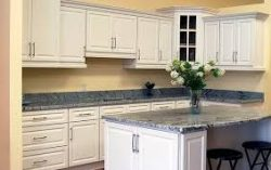 Kitchen Cabinets Deals – Buy The Best Cabinets