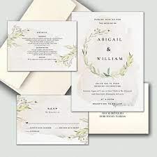 Top wedding planner discount program