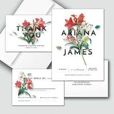 Buy inspirational greeting cards wholesale