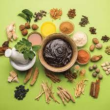 Ayurvedic Herbal Medicine In Rajasthan