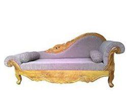 Sofa Set In Jaipur
