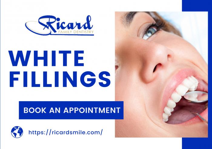 Dynamic Dental Specialists