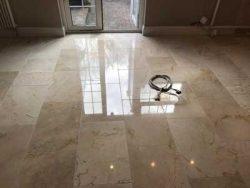 Floor Cleaning Ringsend