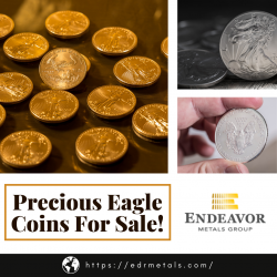 Buy Valuable Gold Coins In Florida