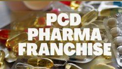 Zedip Formulations – Reputable Top PCD Pharma Franchise Company