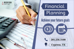 Effective Financial Planning and Analysis
