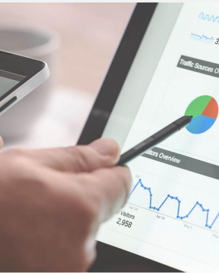 Top Digital Marketing Agencies in Durban