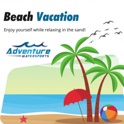 Enjoy a Perfect Vacation in Florida