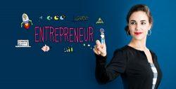 Definitive Guide For An Entrepreneur- Ahmed Bakran