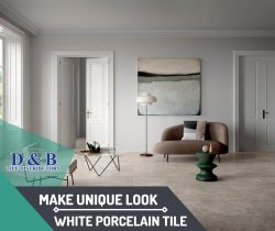 Explore the Best Tile Styles for your Home