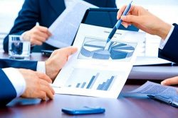 Best Virtual Bookkeeping Services in Kennesaw, GA