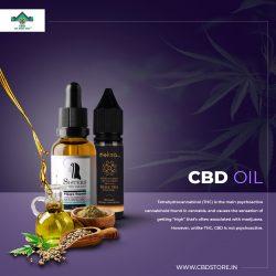 Best Premium Quality CBD Oil | CBD Store
