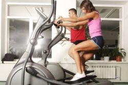 Best Fitness Enthusiast- Ahmed Bakran