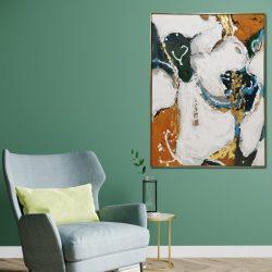 Buy paintings online India | Dekor Company