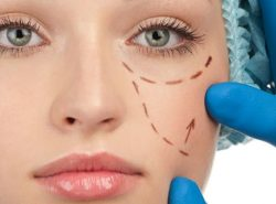 Reconstructive Surgery – Gregory Casey