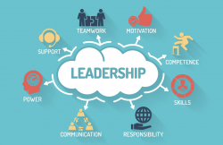 Get Better Leadership Advice From Best Consultant: Aamer Naeem