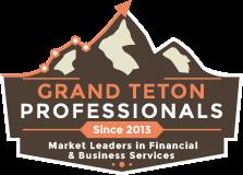 Improve Your Finances with Grand Teton Professionals LLC