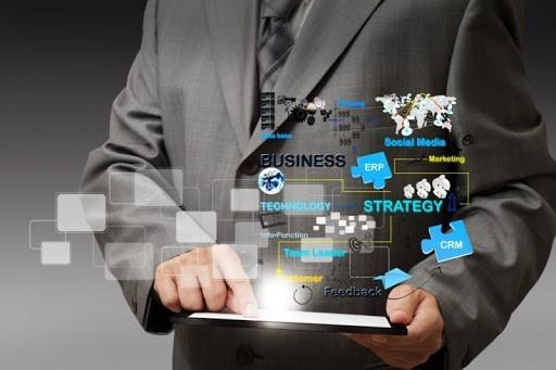 Financial Security Plans | Grand Teton Professionals LLC Reviews