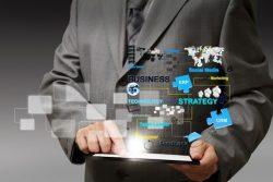 Financial Security Plans   Grand Teton Professionals LLC