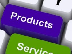 Grand Teton Professionals LLC   Market Products and Services