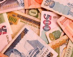 Plan Your Finanicial Security | Grand Teton Professionals LLC